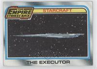 The Executor [GoodtoVG‑EX]