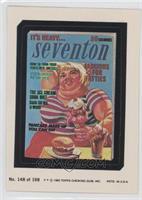 Seventon