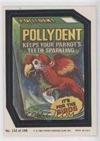 Pollydent