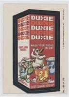 Duxie