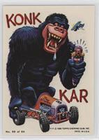 Konk Kar