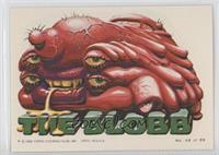 The Blobb