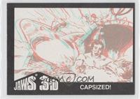 Capsized!