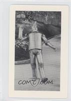 The Wizard of Oz (Tin Man)