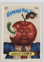 Apple Cory