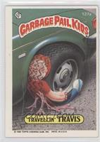 Travellin' Travis