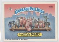 Nailed Neil