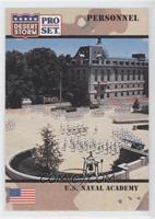 U.s. Naval Academy