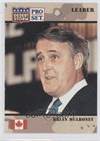 Brian Mulroney