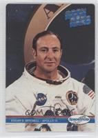 Edgar D. Mitchell - Apollo 14