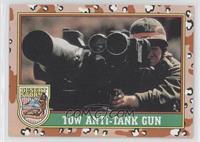 Tow Anti-tank Gun (Yellow