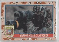 Dragon Missile Launcher