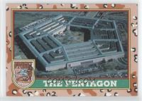The Pentagon (Brown