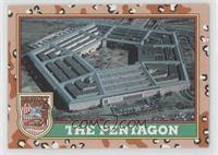 The Pentagon (Brown