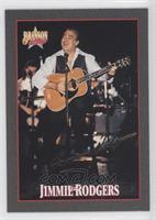 Jimmie Rodgers /7500