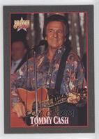 Tommy Cash /7500