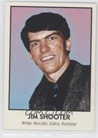Jim Shooter