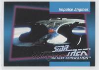 Impulse Engines