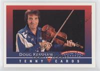 Doug Kershaw [JSACertifiedAuto]