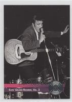 Elvis Golden Records, Vol. 3 (Elvis Presley)