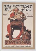 Christmas 1935