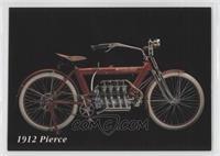 1912 Pierce