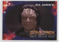 Gul Darhe'el