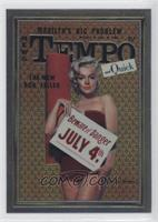 Tempo - A Time for Change (Marilyn Monroe)