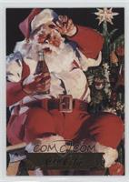 Santa 1935