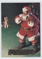 Santa 1961