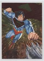Superman, Doomsday