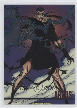 1994 WildStorm Set 1 [???] #99 - [Missing]