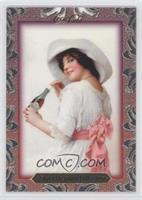 Original Art 1912