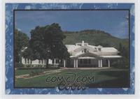 Coors Mansion