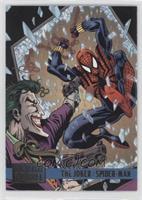 The Joker, Spider-Man