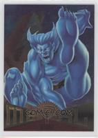 Beast (Promo)