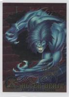 Alter Beast