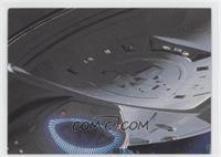 U.S.S. Voyager Puzzle 5 of 9