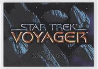 U.S.S. Voyager Puzzle 7 of 9