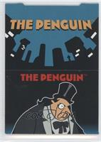 The Penguin