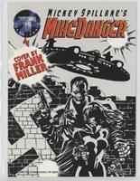 Mike Danger/Mullkon Empire