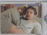 Fox Mulder /1 [ENCASED]