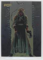 Grifter Issue #2