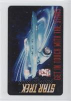 USS Enterprise (Original Series)