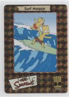 Surf Maggie