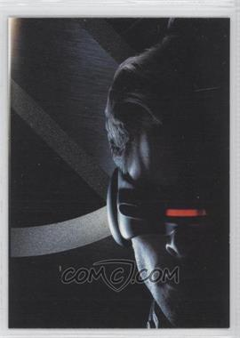2000 Topps X-Men The Movie [???] #X2 - [Missing]