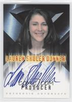 Lauren Shuler Donner - Producer