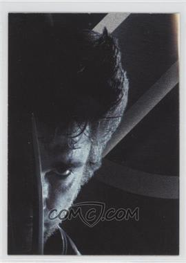 2000 Topps X-Men The Movie Promos #1 - [Missing]