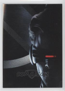 2000 Topps X-Men The Movie Promos #2 - Cyclops