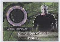 General Hammond